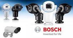 Bosch CCTV Camera  System