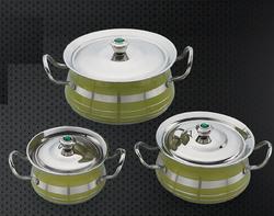 Lexco Cookware