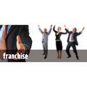 Pharma Franchise for Andaman