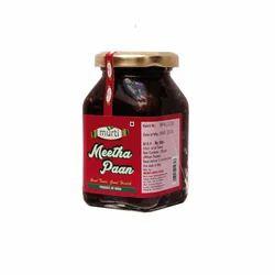 Meetha Paan Jar