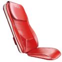 Sofo Portable Massage Seat