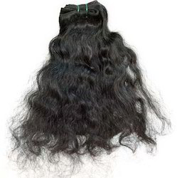 Remy Hair Extesnions