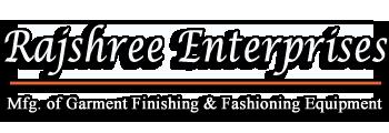 Rajshree Enterprises