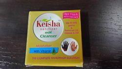 Keisha Hand Sanitizer