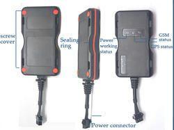 Waterproof GPS Tracker TR06S