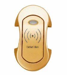 RFID Locker Locks