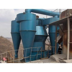Sugar Cane Bagasse Dryer