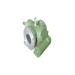 SS 316 Gear Pump - Stainless Steel Gear Pump