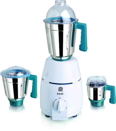 what brand what is the best juicer for the money