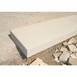 Lalitpur Yellow Sandstone Bricks
