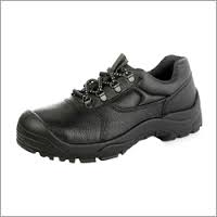 Dapro (Opeaetor  S1)Safety Shoes