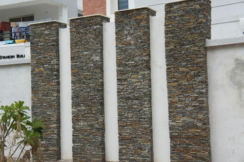 Elevation Stone Cladding : Exterior wall cladding tiles suppliers uk stone