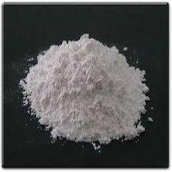 Calcium Hydroxide