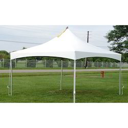 Outdoor Tent  sc 1 st  JP Bros & Camping Tent - Outdoor Tent Manufacturer from Delhi