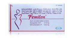 Femilon