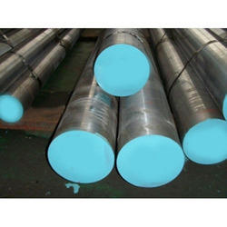 A2 Steel Round Bar