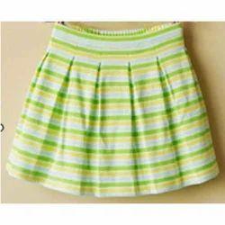 Baby Wear Skirt