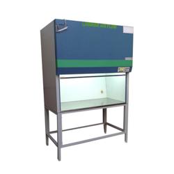 Laminar Airflow Cabinets