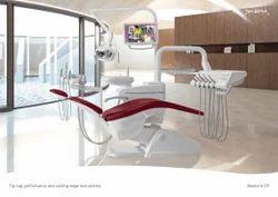 Dental+chair+-+Skema+6