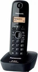Panasonic Kx-tg3411sx Cordless Phone