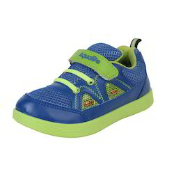 Aqualite Leads Kid's Shoes