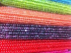Onex Multi Colored Beads