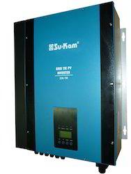 Solar Grid Tie Inverter Suppliers Manufacturers