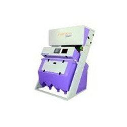 Dry Grapes Sorting Machine Kishmish