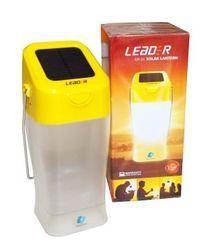 Solar Led Lantern In Nagpur Maharashtra Suppliers