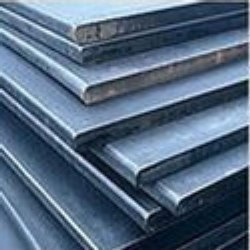 Alloy Steel Gr.91 Sheet