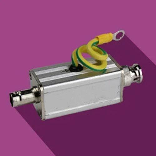 6V Lightning Protection Device