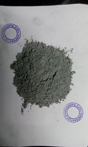 G-CHEM 92 Special Micro Silica