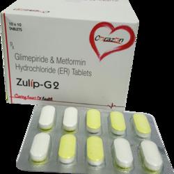 PRECIOS DE Oxaliplatino liofilizado 100 mg –