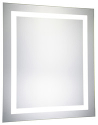 Beautiful Bathroom Mirror In Delhi  Bath Mirror Suppliers Dealers Amp Retailers
