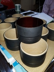 99.3 Gsv 65mm Voice Coil