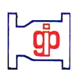 G. P. Industries, Ahmedabad