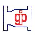 G. P. Industries, Ahmedabad