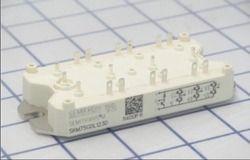 SKM75GDL123D Semikron Power Modules
