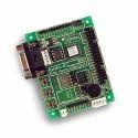 Microcontroller R