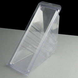 Sandwich Disposable Container