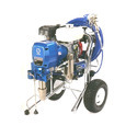 Texture Spray Machine 5900 HD Pro