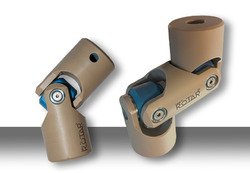 ER HT Series Universal Joints