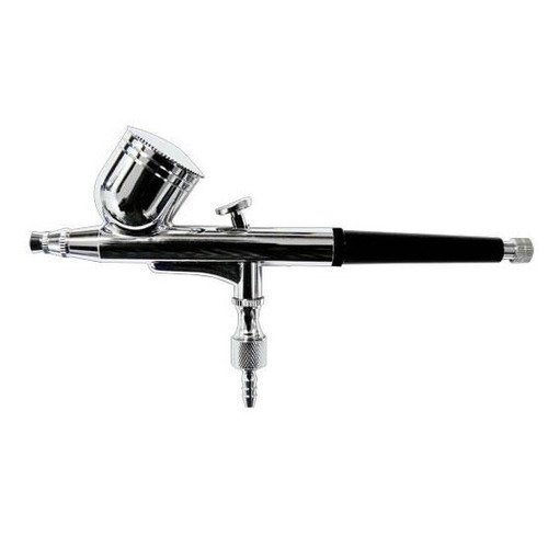 Air Brush Gun