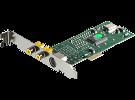 DFG/SV1/PCIE Frame Grabber Card