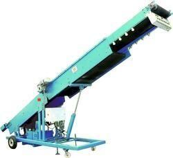 Telescopic Conveyor Telescopic Belt Conveyor Suppliers