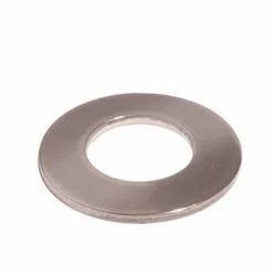 Bimetallic Round Washer
