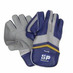 Stanford Trendy Cricket Wicket Keeping Gloves