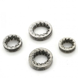 Internal Serrated Washer