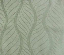 Jacquard Weaves Curtain Fabric