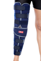 22 Knee Immobilizer